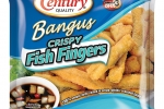 Bangus-Crispy-Fish-Fingers-TopShot-Client