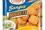 Bangus-Nuggets-Front-TopShot-Client