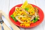 Mango_Stuffed_Chicken