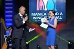 ManilaFoodWineFest10