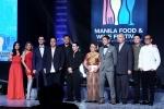ManilaFoodWineFest4