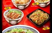 Noodles-(24x30)