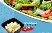 Yosh-Salad-Desserts